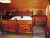 schlafzimmer wie früher